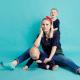 Klubko - Sva lica roditeljstva