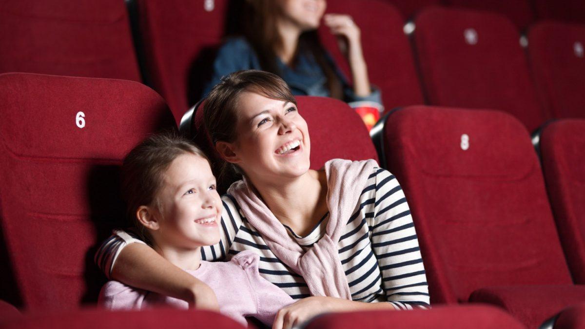 Kino za djecu