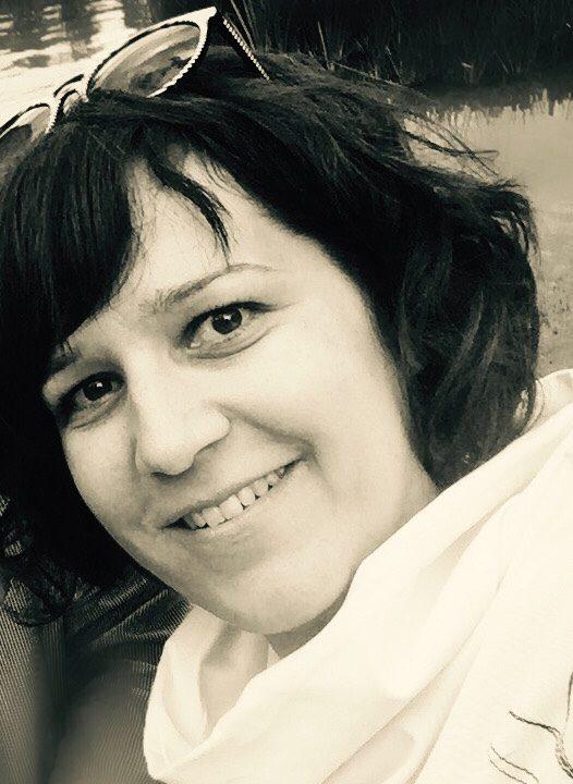Tamara Bobić